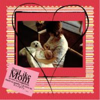 Mom-Scrapbook-004-Bringing-Me-Home.jpg