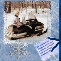 Mom-Scrapbook-005-Snowmobiling.jpg