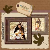 Mom-Scrapbook-008-Mom-and-me-in-the-leaves-together.jpg
