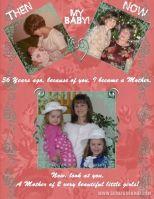 Mom_Daughter_1.jpg