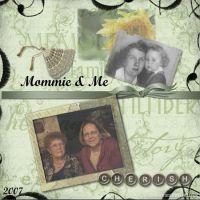 Mommie_Me.jpg