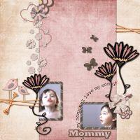 Mommy1.jpg