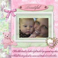 Mommy_Little_Girl_2008.jpg