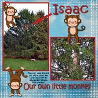 Monkey_Isaac_-_Page_1.jpg