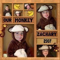 Monkey_Zach.jpg