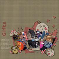 MonkeysMusings_ReindeerVillage_Set2_2.jpg