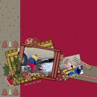MonkeysMusings_ReindeerVillage_set2_5.jpg