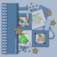 MonkeysMusings_SantasKitchen_Set2_1.jpg