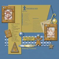 MonkeysMusings_SantasKitchen_Set2_5.jpg