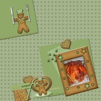 MonkeysMusings_SantasKitchen_Set4_2.jpg