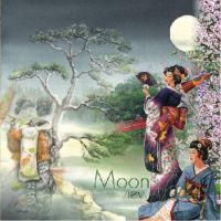 Moon-View-000-Page-1.jpg