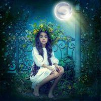 MoonLight_LO6.jpg
