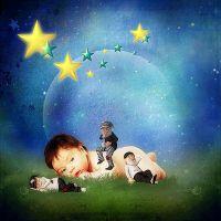MoonLight_LO7.jpg