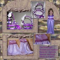 Moonbeam_Deanne-Gow-000-lila-kit-flowergirl.jpg