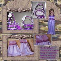 Moonbeam_Deanne-Gow-000-lila-kit-flowergirl.jpg
