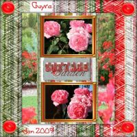 Moonbeam_Deanne-Gow-001-Barossa-Kit-Mary_s-Roses.jpg