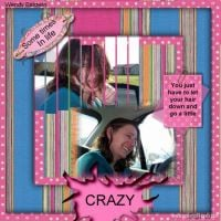 Moonbeam_Deanne-Gow-001-pink-pizazz.jpg