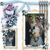 Moonbeam_Deanne-Gow-001-wonderfulwedding-tmp2.jpg