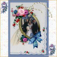 Moonbeam_Deanne-Gow-003-wonderfulweddingkit1.jpg