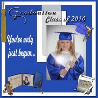 Morghan-Graduation-000-Page-1.jpg
