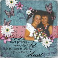 Mother_s-Heart-000-Page-1.jpg