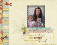 Mothers-Day--2008-000-Page-1.jpg