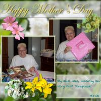 Mothers-Day-000-Page-11.jpg