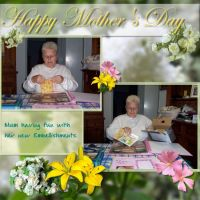 Mothers-Day-001-Page-2.jpg