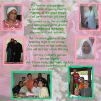 Mothers-Day-2010-003-Page-3.jpg