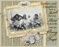 Mothers-and-Daughters-Scrapbook-000-Mothers-and-Daughters.jpg