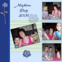Mothers-day-06-000-Page-5.jpg