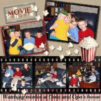 Movies-at-Oma_s-001-Page-2.jpg