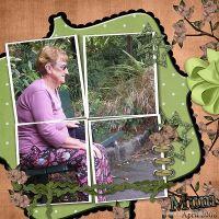 Mum-April-2008.jpg