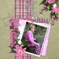 Mum-April-20081.jpg