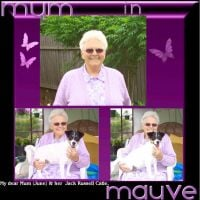 Mum-In-Mauve-000-Page-1.jpg