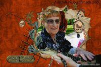 Mum-July-2008.jpg