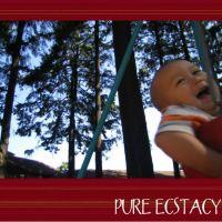 Mum-Scrapbook-Extras-011-Ecstacy.jpg