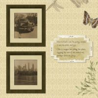 Mum_s-America-001-Page-2.jpg