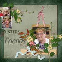 Mums-Sisters1.jpg