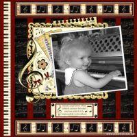 Music-to-my-Ears-000-Page-1.jpg