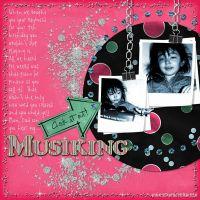Musiking-600.jpg