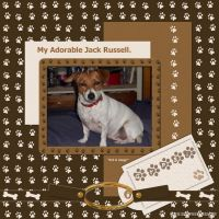My-Adorable-Jack-Russell-Gypsi_-000-Page-1.jpg
