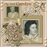 My-Aunt-Carolyn-000-Page-1.jpg