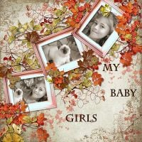 My-Baby-Girls_DelightKit.jpg