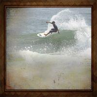 My-Beach-LO2a.jpg