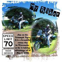 My-Biker-resized.jpg
