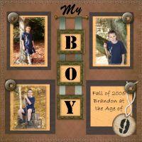 My-Boy-Brown-000-Page-1.jpg