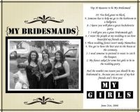 My-Bridesmaids---My-Girls-000-Page-1.jpg