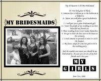 My-Bridesmaids---My-Girls-000-Page-1.jpg