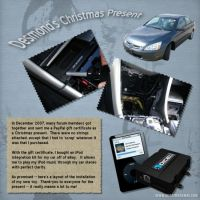 My-Christmas-Present-000-Page-1.jpg